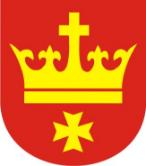 herb Starogardu Gdańskiego 2