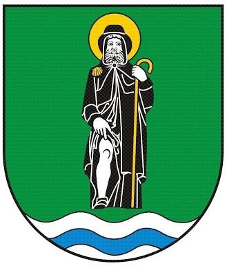 Herb gminy Osiek