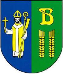Herb gminy Bobowo