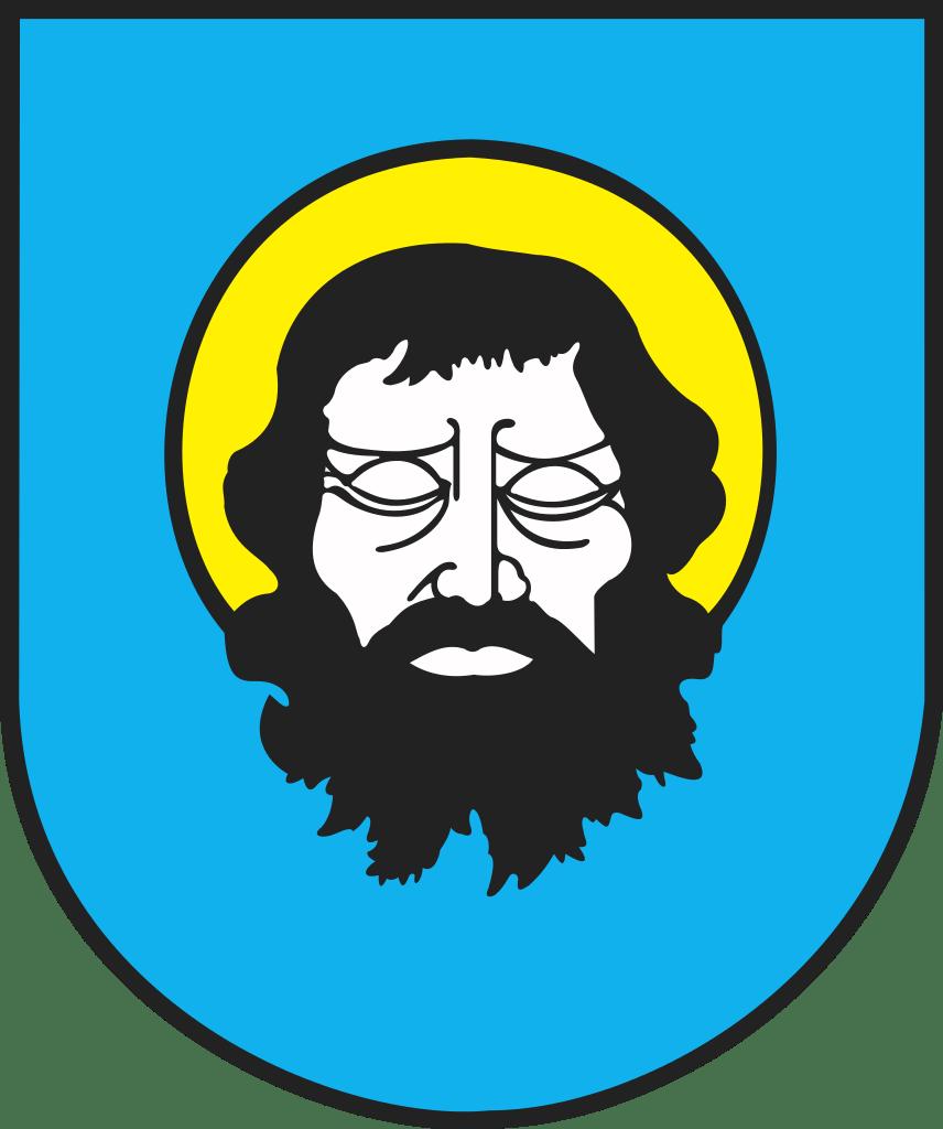 Herb gminy Skarszewy