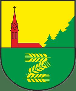 Herb gminy Zblewo