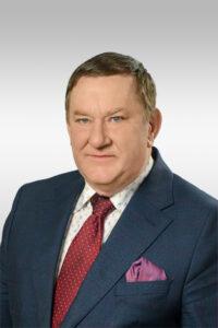 Kazimierz Chyła Klub Radnych Stowarzyszenia Kociewskiego
