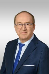 Lech Kolaska Klub Radnych Stowarzyszenia Kociewskiego