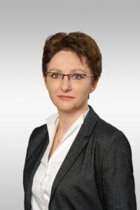 Sylwia Wiśniewska Klub Radnych PiS